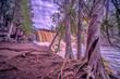 Autumn Flow - Gooseberry Falls