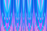 vector abstract background graphic design - 213718204