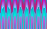 psychedelic background abstract design - 213718816