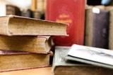 The Wisdom of Books - 213724273