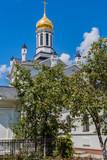 Church - 213775251