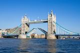Tower Bridge Open - 213823094