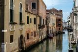 Venezia, canali - 213833200