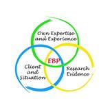 Evidence based practice (EBP) - 213842026
