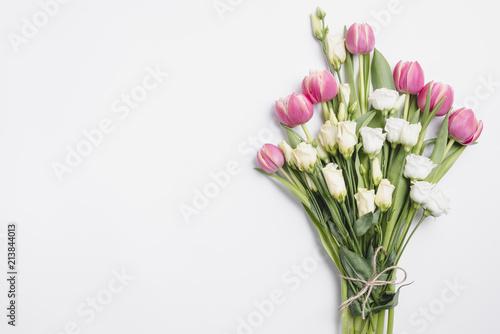 Foto Murales Spring Flowers