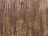 Weathered wood texture - 213844293