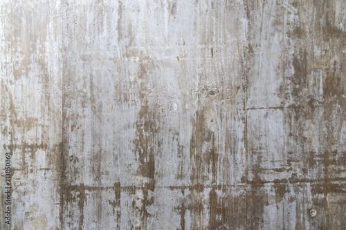 Fototapeta concrete wall for background use