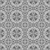 Abstract patterns Cross doodles - 213881403