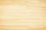 laminate parquet floor texture background - 213951275