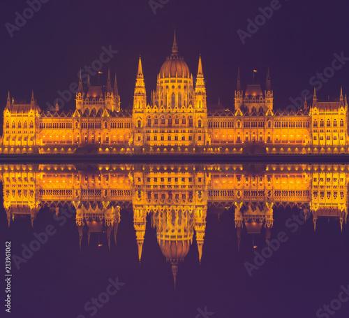 Fotobehang Boedapest fotos varias