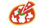 pizza, pizzeria, fetta di pizza - 213969048