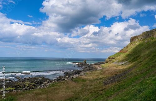 Foto Murales Ierland