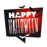 Halloween - 214066666