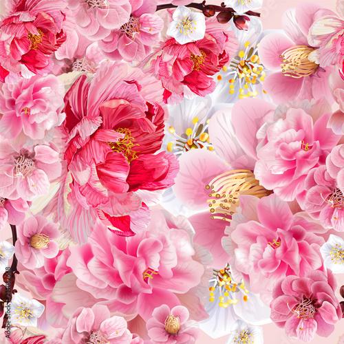 bukiet-rozowych-kwiatow