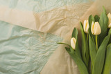 Spring Flowers - 214128052