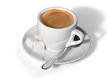 Cup of Coffee - 214141055
