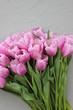 flowers - 214219409