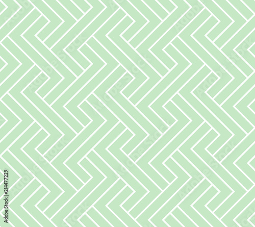 The geometric pattern with stripes . Seamless background.
