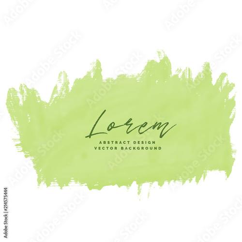 streszczenie zielony grunge tekstury tła