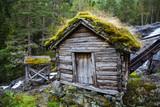 Skandinavien - 214595077