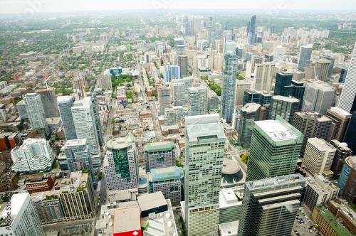 Canvas Toronto Toronto - Canada