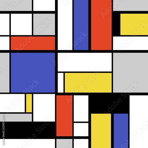 geometria-stylu-bauhaus