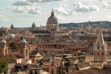 The Cathedrals of Rome
