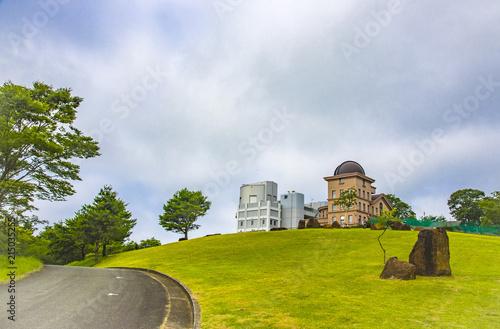 兵庫・西はりま天文台公園 - 215035255