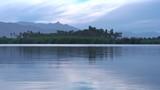 Laguna en Los Cabos - 215044625