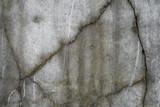 Vintage old concrete texture background - 215059820