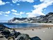 Tenerife's most beautiful beaches