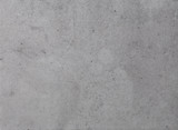 smooth concrete wall background texture,abstract cement pattern - 215252202