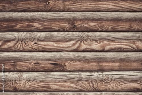 bele-drewna