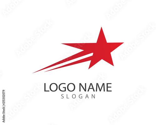 Shooting Star Symbol Illustration Buy Photos Ap Images Detailview