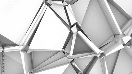 geometria-3d