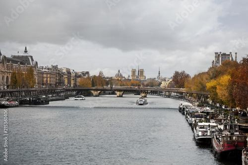 Foto Murales Visiting Paris