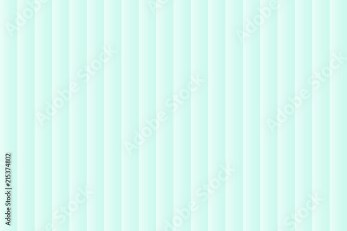 Abstract blurred gradient texture. Template for banner and message. Vertical Lines