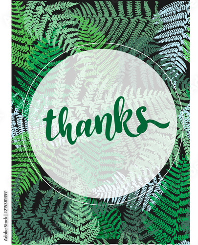 cytat-z-podziekowaniem-za-quot-kartke-z-zyczeniami-quot