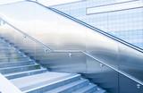 Treppenaufgang - 215422290