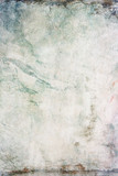 Abstract vintage grungy concrete wall background - 215459666