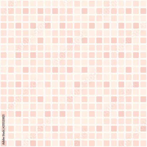 rozowe-kwadraty