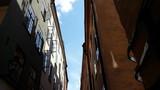 Stockholm - 215535065