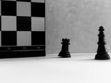 Вне шахмат