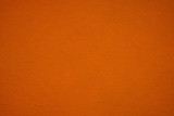 Dark orange paper texture and background - 215547840