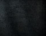 Grunge stone texture background - 215579209