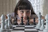 chess and thinking