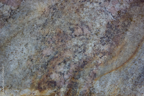 Aluminium Stenen Colored marble texture/background