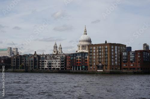Foto Spatwand London London