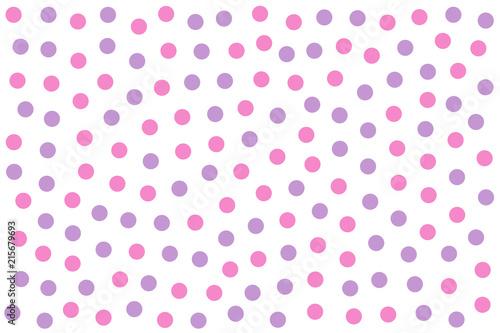 rozowe-kropki
