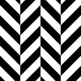 Herringbone Seamless Pattern - 215757083
